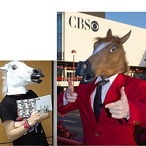 2015-Novelty-Creepy-Horse-halloween-mask-extremely-funny-jokes-masquerade-scary-masks-latex-Rubber-Costume-Theater-Prop-Party-0-0