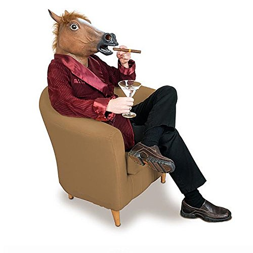 2015-Novelty-Creepy-Horse-halloween-mask-extremely-funny-jokes-masquerade-scary-masks-latex-Rubber-Costume-Theater-Prop-Party-0-2