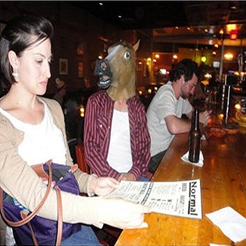 2015-Novelty-Creepy-Horse-halloween-mask-extremely-funny-jokes-masquerade-scary-masks-latex-Rubber-Costume-Theater-Prop-Party-0-3
