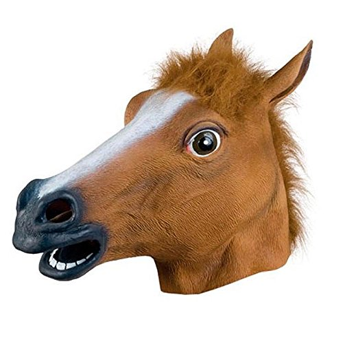 2015-Novelty-Creepy-Horse-halloween-mask-extremely-funny-jokes-masquerade-scary-masks-latex-Rubber-Costume-Theater-Prop-Party-0-4
