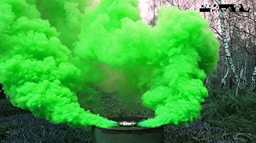 Enola-Gaye-Burst-Wire-Smoke-Grenade-Quick-Thick-Screen-Dual-Burst-Green-0