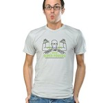 Forget-Lab-Safety-Mens-T-shirt-0