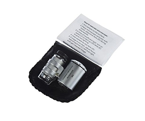 Mini-60x-LED-Pocket-Microscope-Jeweler-Magnifier-Adjustable-multiples-microscope-magnifying-glass-UV-light-money-detector-0-1