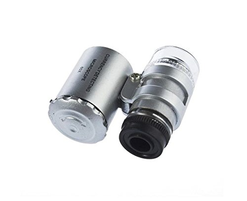 Mini-60x-LED-Pocket-Microscope-Jeweler-Magnifier-Adjustable-multiples-microscope-magnifying-glass-UV-light-money-detector-0-2