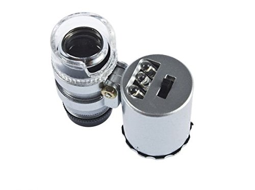 Mini-60x-LED-Pocket-Microscope-Jeweler-Magnifier-Adjustable-multiples-microscope-magnifying-glass-UV-light-money-detector-0-3
