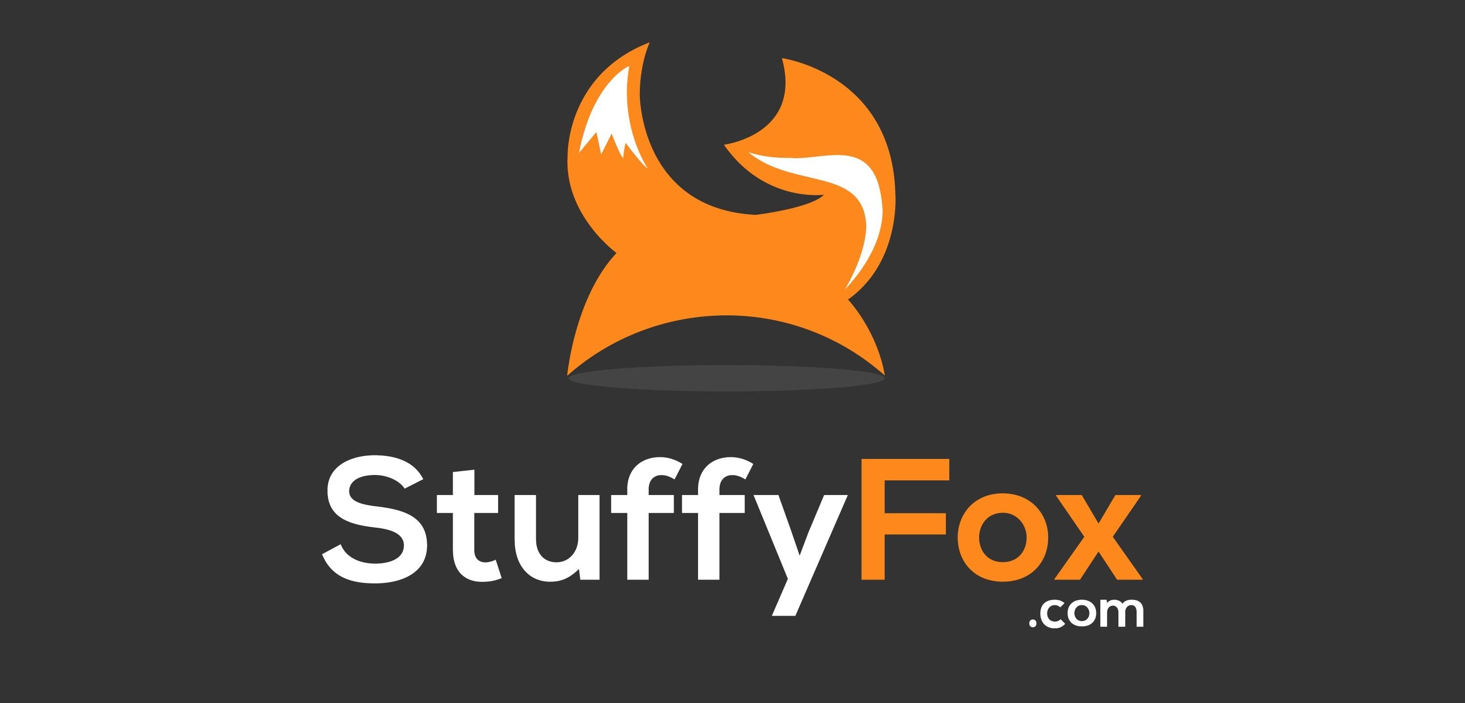 StuffyFox