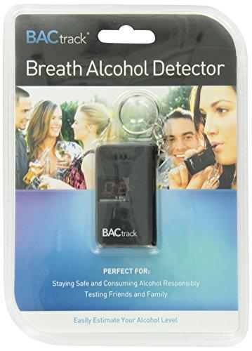 BACtrack-Keychain-Breathalyzer-Portable-Keyring-Breath-Alcohol-Tester-Black-0-2