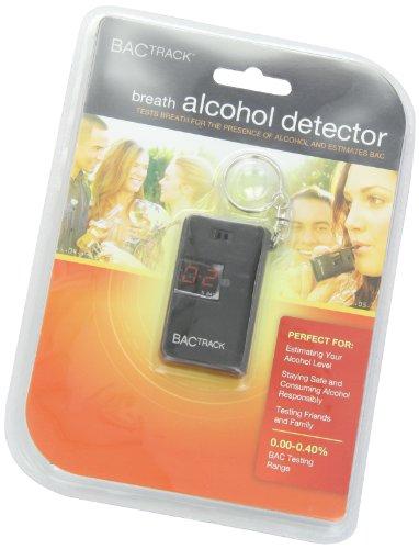BACtrack-Keychain-Breathalyzer-Portable-Keyring-Breath-Alcohol-Tester-Black-0-6