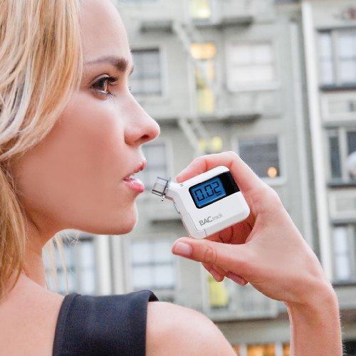 BACtrack-S35-Breathalyzer-Portable-Breath-Alcohol-Tester-0-1