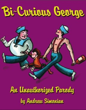 Bi-Curious-George-An-Unauthorized-Parody-0