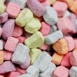 Cereal-Marshmallows-8-Pounds-Bulk-0
