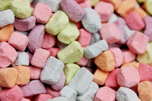 Cereal-Marshmallows-8-Pounds-Bulk-0