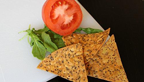 Chirps-Cricket-Flour-Chips-5oz-Pack-of-3-Sea-Salt-0-1
