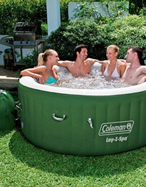 Coleman-Lay-Z-Spa-Inflatable-Hot-Tub-0