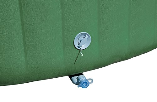 Coleman-Lay-Z-Spa-Inflatable-Hot-Tub-0-3
