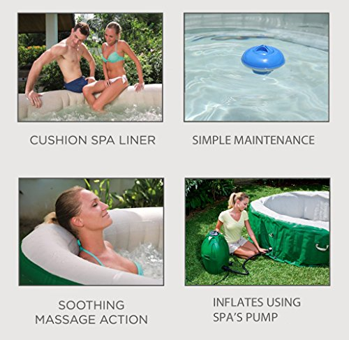 Coleman-Lay-Z-Spa-Inflatable-Hot-Tub-0-5