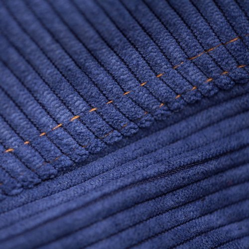 CordaRoys-Navy-Blue-Corduroy-Beanbag-Chair-King-Sleeper-0-0