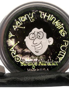 Crazy-Aarons-Thinking-Putty-32oz-Super-Magnetic-Strange-Attractor-0