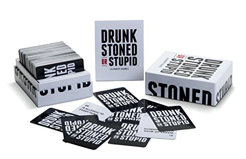 DRUNK-STONED-OR-STUPID-A-Party-Game-0-2