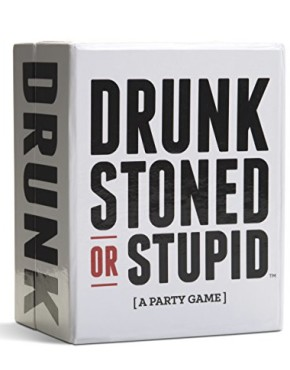 DRUNK-STONED-OR-STUPID-A-Party-Game-0