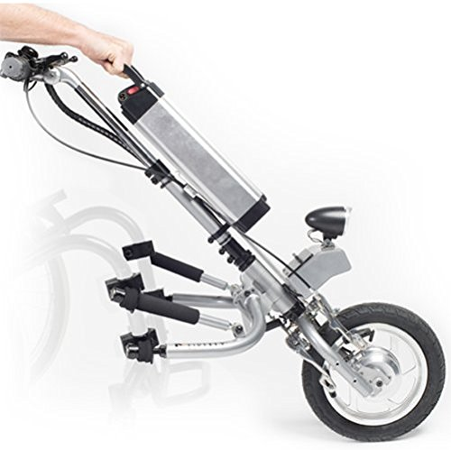 Firefly-Electric-Attachable-Handcycle-for-Wheelchair-0-4