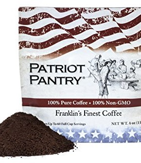 Franklins-Finest-Emergency-Survival-Coffee-60-Servings-0
