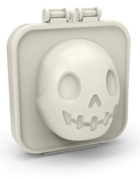 Fred-Friends-EGG-A-MATIC-Skull-Egg-Mold-0