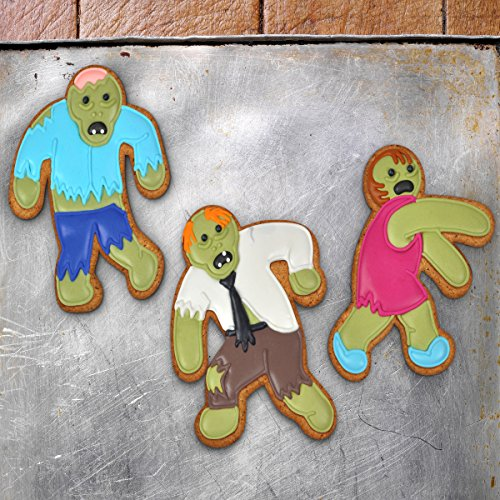 Fred-Friends-UNDEAD-FRED-Zombie-Cookie-Cutters-Set-of-3-0-0