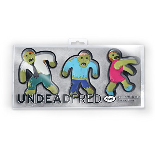 Fred-Friends-UNDEAD-FRED-Zombie-Cookie-Cutters-Set-of-3-0-1
