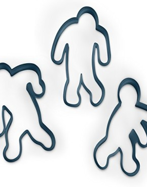 Fred-Friends-UNDEAD-FRED-Zombie-Cookie-Cutters-Set-of-3-0