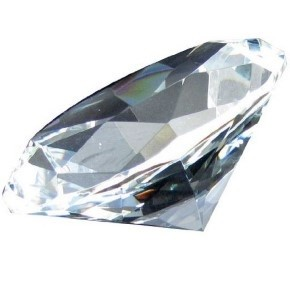 Giant Diamond