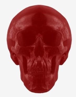 Giant-Gummy-Skull-Cherry-0