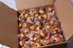 Golden-Bowl-Fortune-Cookies-Vanilla-Flavor-350-Count-Box-0