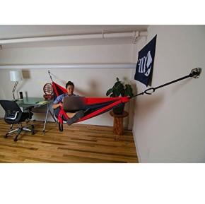 Indoor Hammock Hanging Kit Stuffyfox