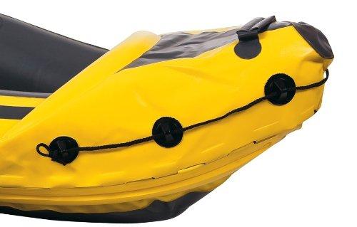 Intex-Explorer-K2-Kayak-2-Person-Inflatable-Kayak-Set-with-Aluminum-Oars-and-High-Output-Air-Pump-0-0