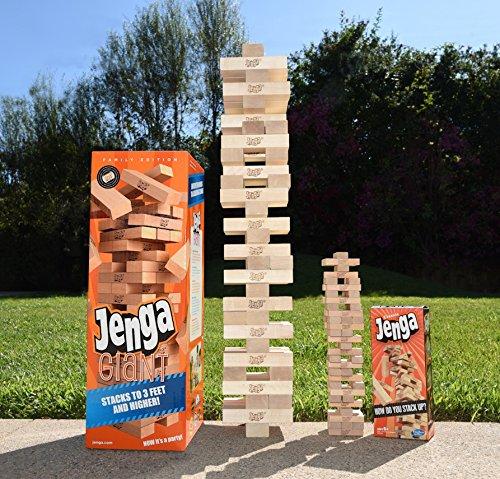 Jenga-GIANT-Family-Edition-0-3