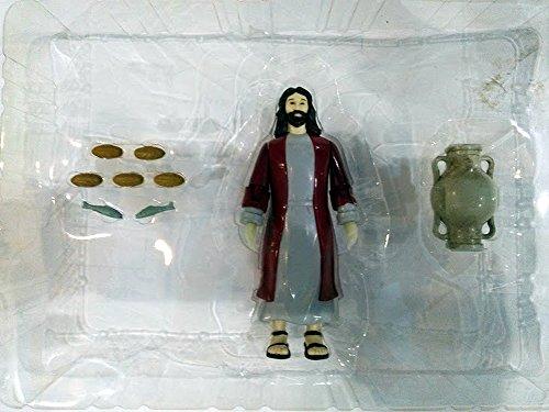 Jesus-Action-Figure-Deluxe-0-0