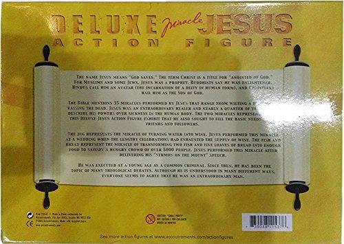 Jesus-Action-Figure-Deluxe-0-1