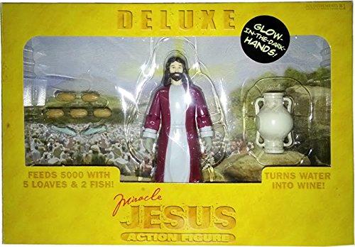 Jesus-Action-Figure-Deluxe-0
