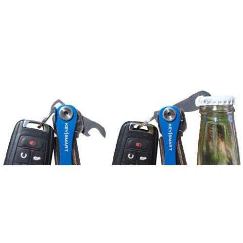 Keysmart-Bottle-Opener-Accessory-0-0