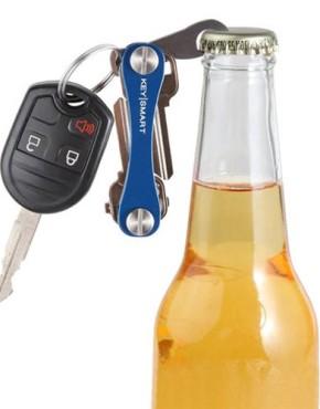 Keysmart-Bottle-Opener-Accessory-0