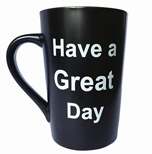 LaTazas-Porcelain-Coffee-Mug-Have-a-Great-Day-with-Middle-Finger-on-the-Bottom-Funny-Ceramic-Cup-Black-13Oz-0-1