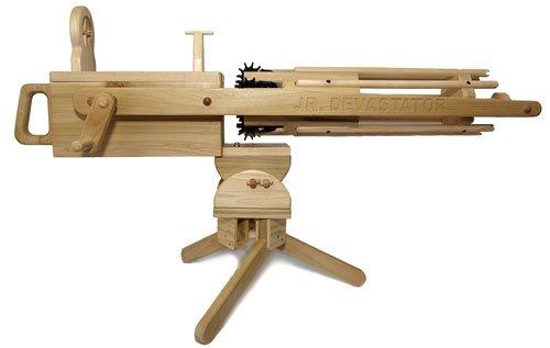 Magnum-Enterprises-Junior-Devastator-Gatling-Gun-0-0