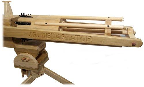 Magnum-Enterprises-Junior-Devastator-Gatling-Gun-0-3
