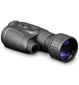 Night Vision Monocular 2