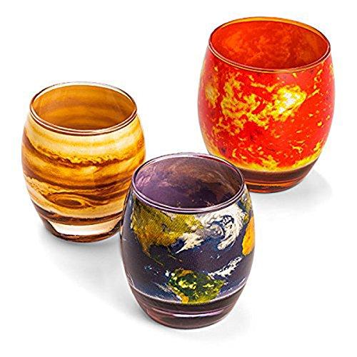 Planetary-Glass-Set-0