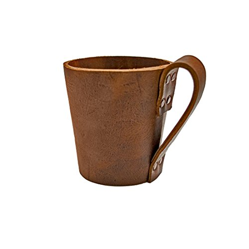 Rustic-Leather-Pint-Sleeve-with-Handle-Handmade-by-Hide-Drink-Bourbon-Brown-0-1