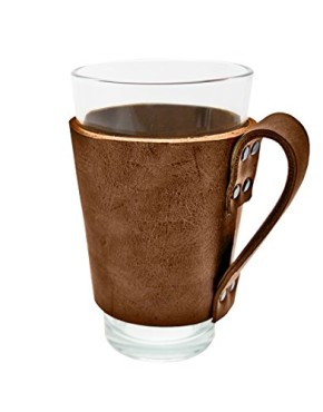 Rustic-Leather-Pint-Sleeve-with-Handle-Handmade-by-Hide-Drink-Bourbon-Brown-0