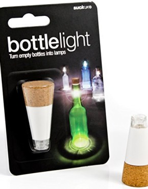 SUCK-UKs-Original-and-Official-Cork-Shaped-Rechargeable-Bottle-Light-0