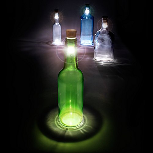 SUCK-UKs-Original-and-Official-Cork-Shaped-Rechargeable-Bottle-Light-0-4